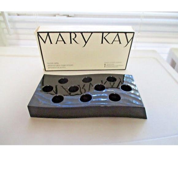 Mary Kay Lipstick Caddy 💄💄